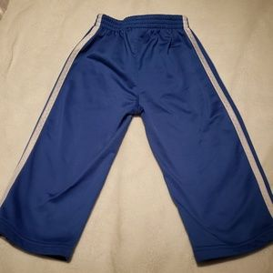 adidas Bottoms - Boys Adidas Active Pants